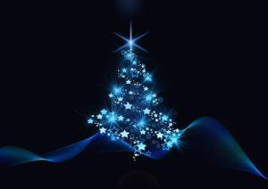 christmas 1625045933