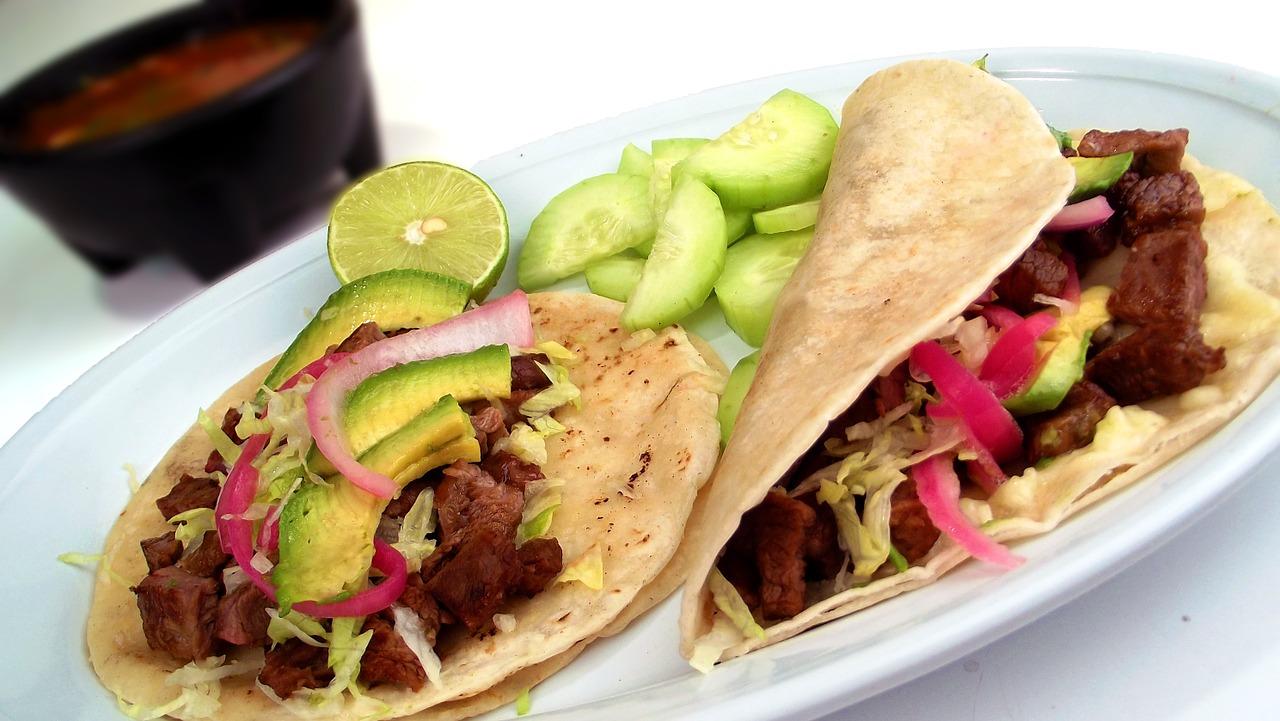mexican cuisine 1624979302