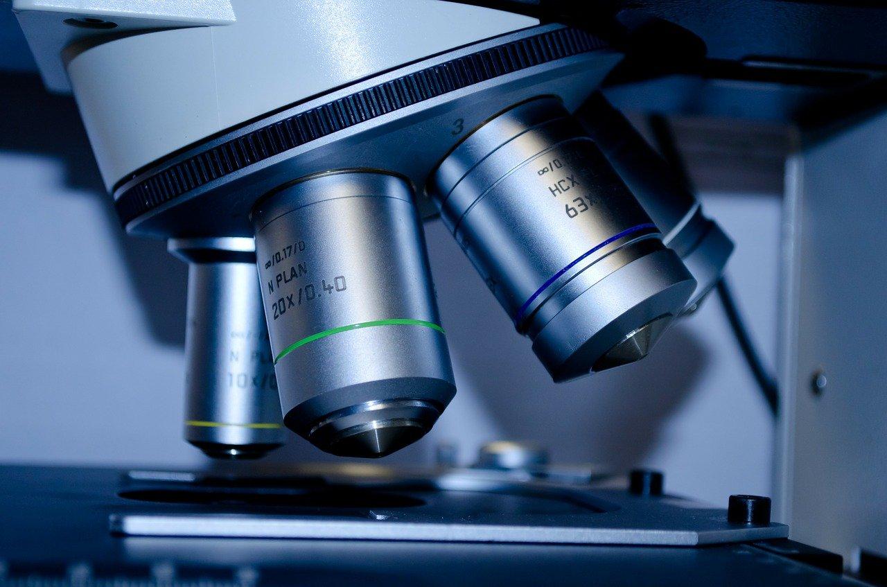 microscope 1623489400