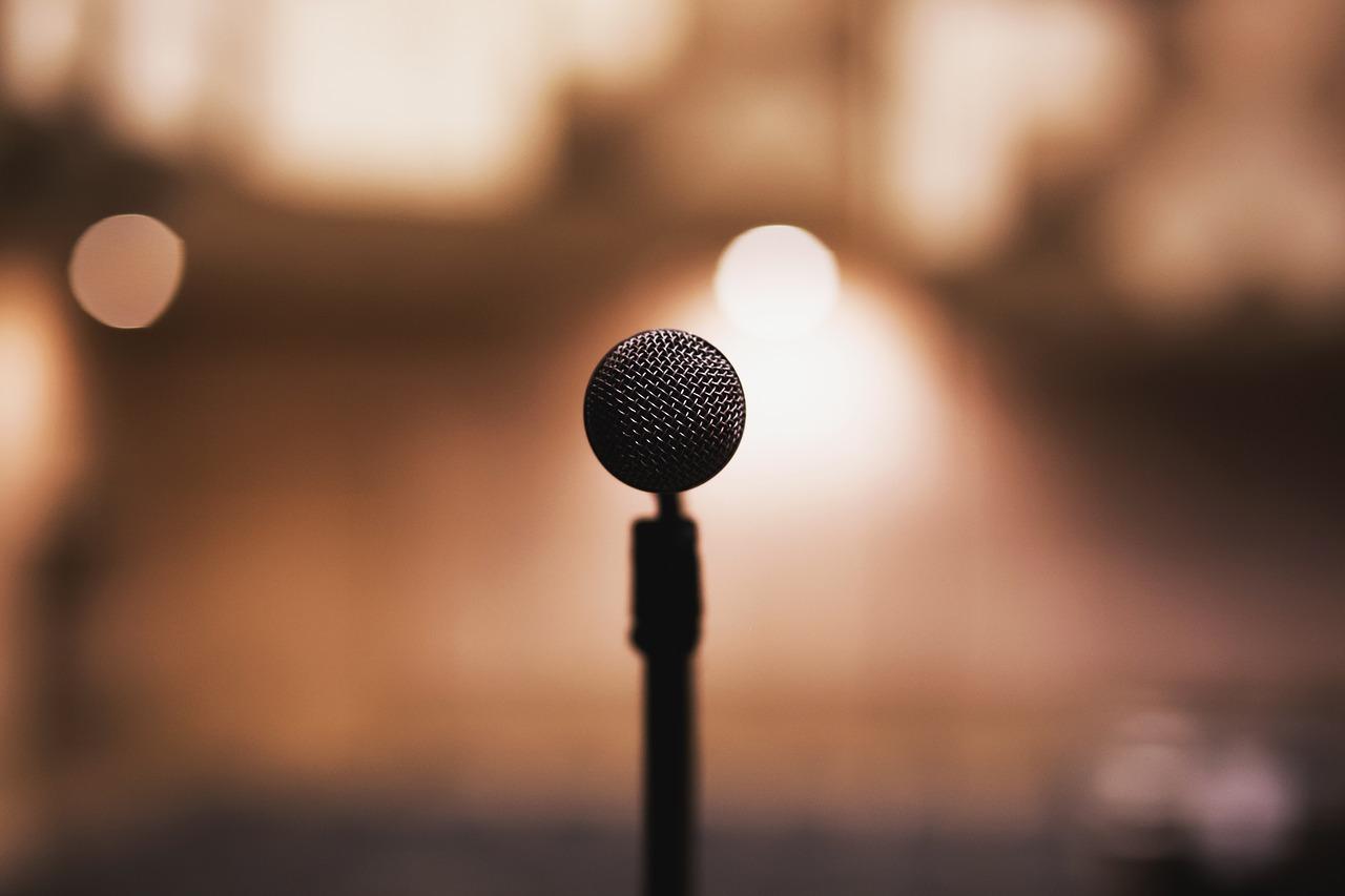 singer 1624975537