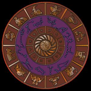 zodiac signs 1624978083