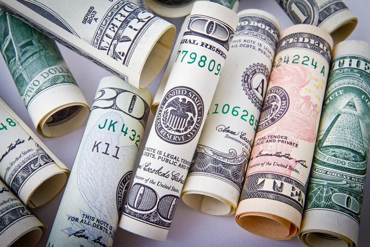 dollar 1625414311