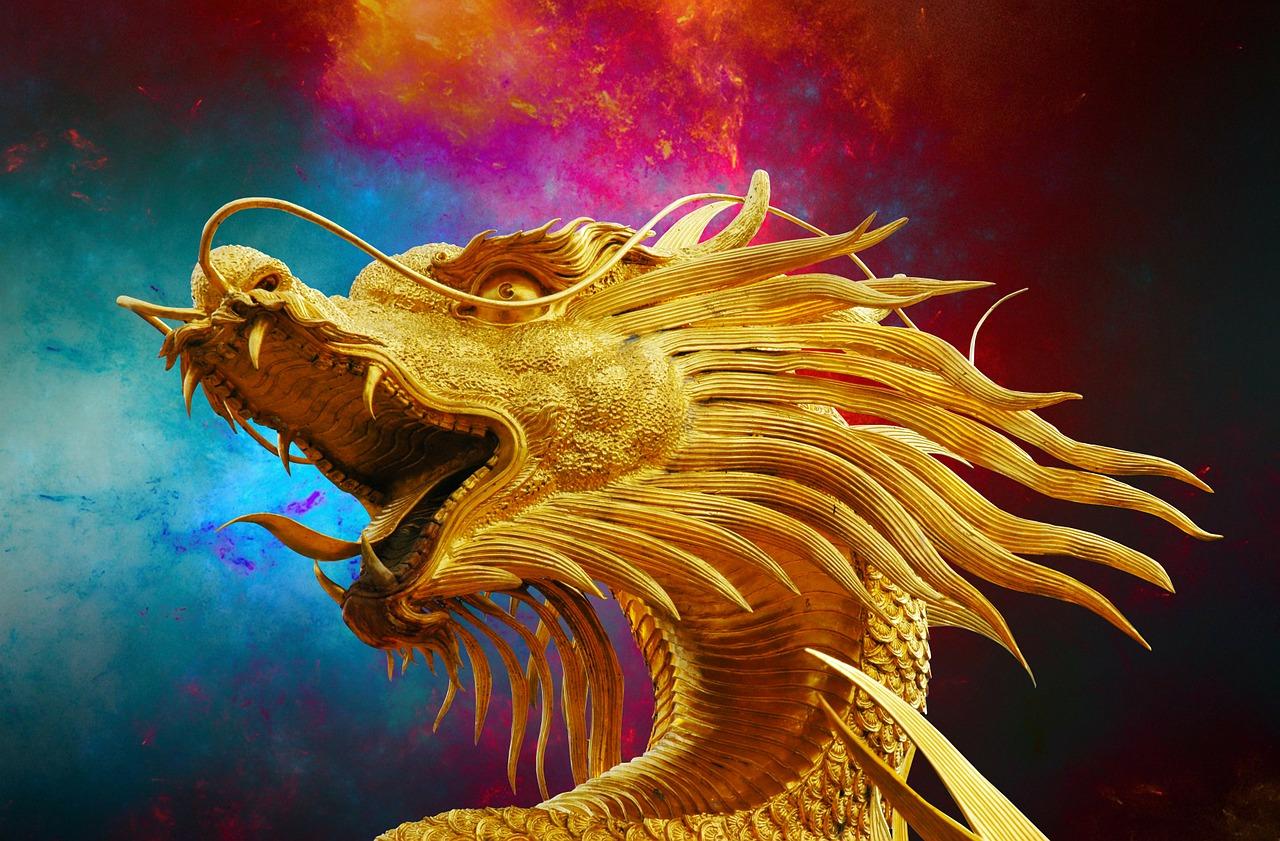 dragon 1625415835