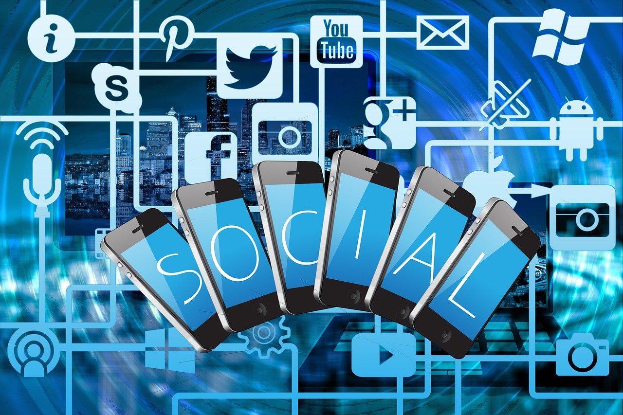 social media 1625473088